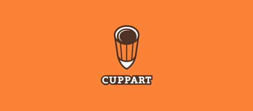 34-cuppart