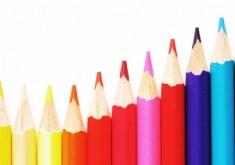 Màu sắc nào phù hợp cho logo của bạn?!