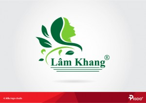 My-pham-Lam-Khang-06