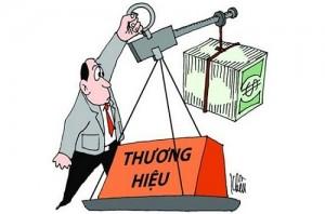 vai-tro-cua-thuong-hieu-doi-voi-doanh-nghiep-1
