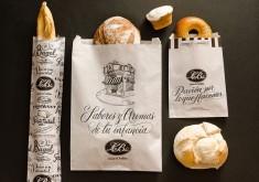 Bao bì sản phẩm và những tác động đến người tiêu dùng?
