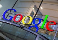 Những thủ thuật tìm kiếm trên google đơn giản và hiệu quả