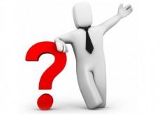 Những câu hỏi mà bạn nên đặt ra cho thiết kế logo của mình