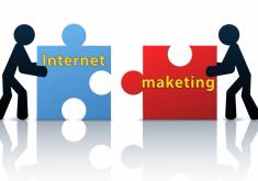 5 chiến lược tiếp thị tạo nên doanh nghiệp triệu đô