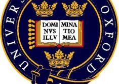 Những lưu ý khi thiết kế logo trường học