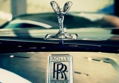 Tìm hiều về biểu tượng logo của các hãng xe hơi nổi tiếng