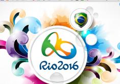 10 logo thế vận hội Olympic đẹp nhất