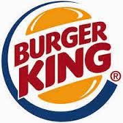 thiết kế logo nhà hàng ấn tượng và hấp dẫn