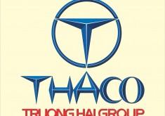 Màu sắc, font chữ, biểu tượng trong thiết kế logo ngành vận tải