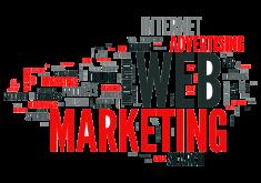 Những yếu tố để Marketing, quảng cáo cho Spa hiệu quả nhất