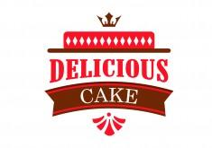 Bạn có đang sở hữu cho mình một thiết kế logo nhà hàng đẹp ?