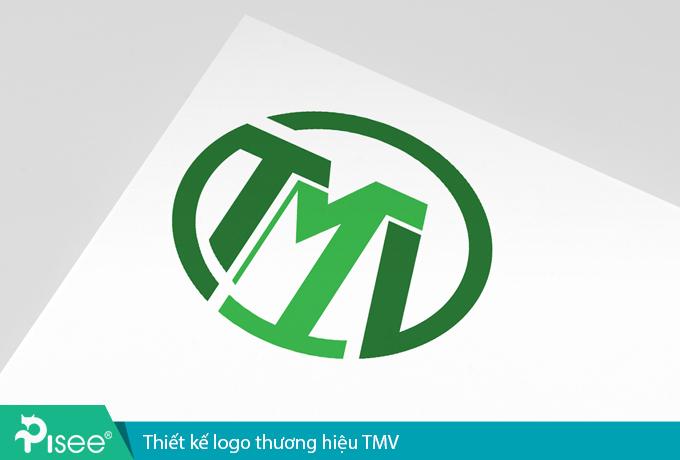 thiet-ke-logo-thuong-hieu-tmv-3