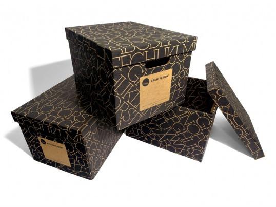 baobi_packaging_06