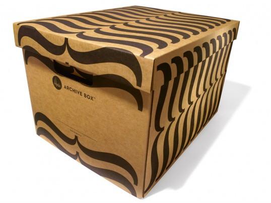baobi_packaging_08