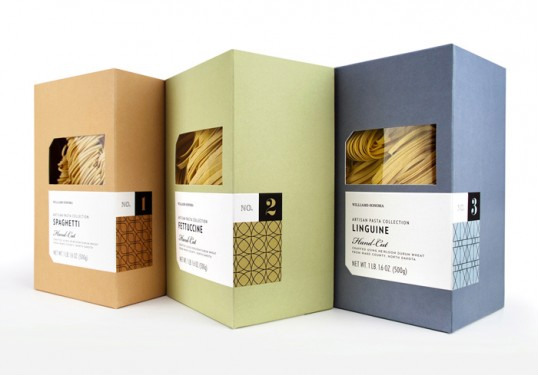 baobi_packaging_15