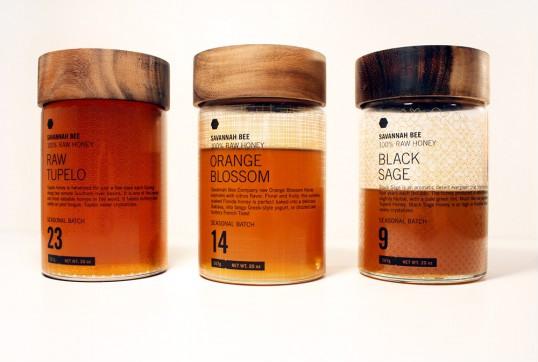 baobi_packaging_22