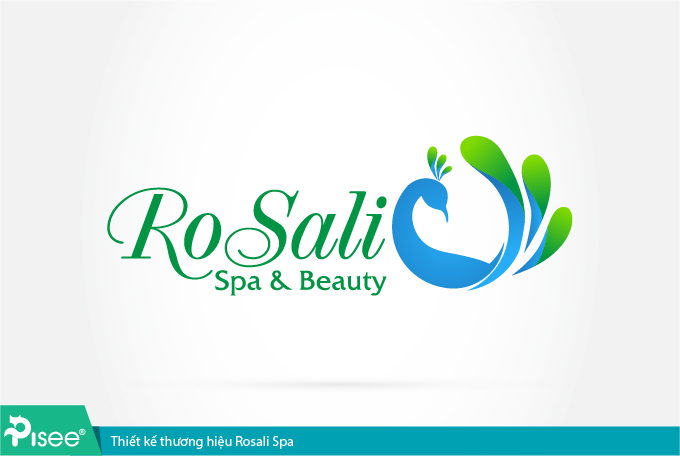 Rosali-Spa-02-1